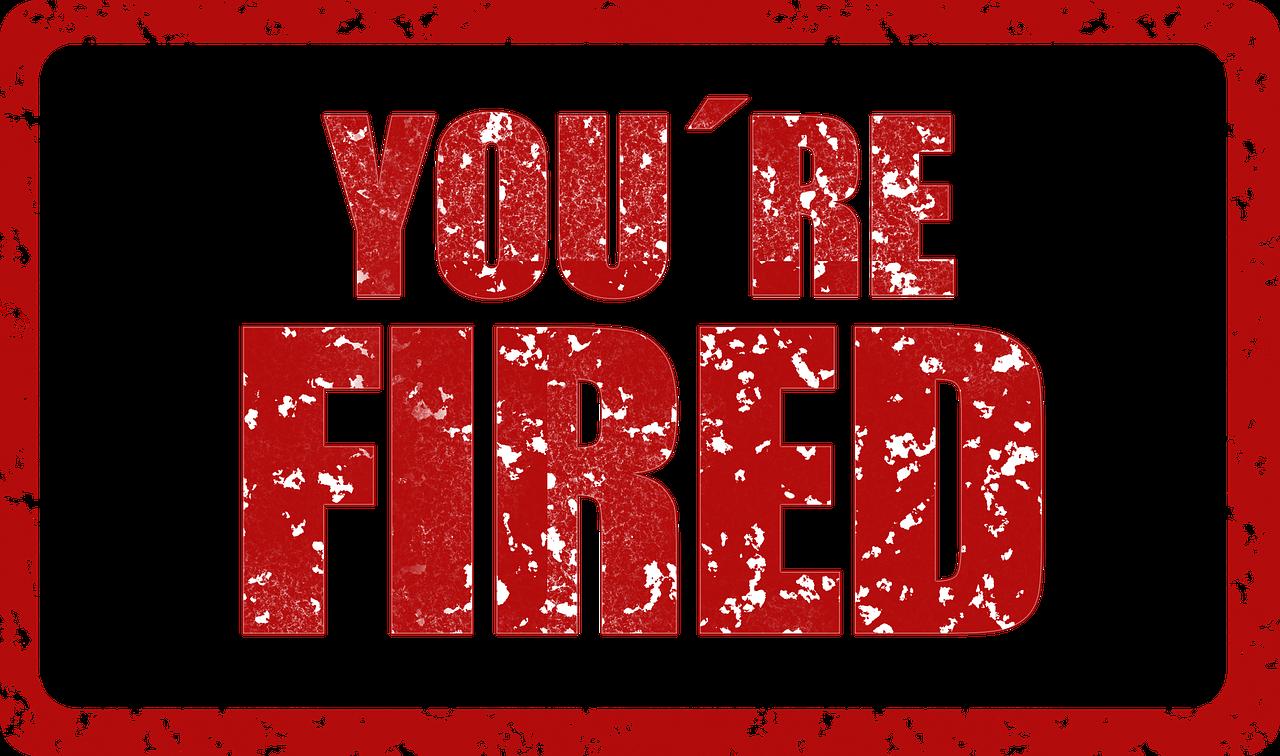 Droit du travail sur le licenciement pour inaptitude