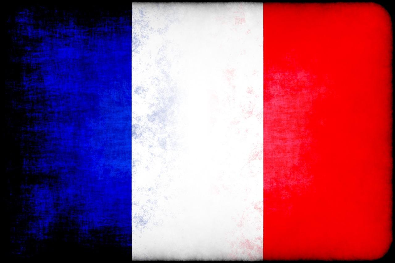 Acquisition de la nationalité française: de la naturalisation à la déclaration
