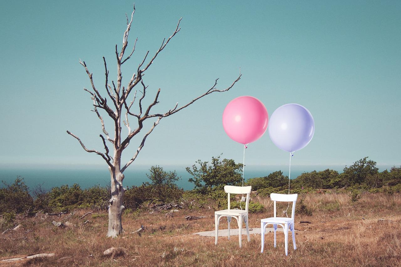 Rester au domicile conjugal envers et contre tout? Mythe ou réalité
