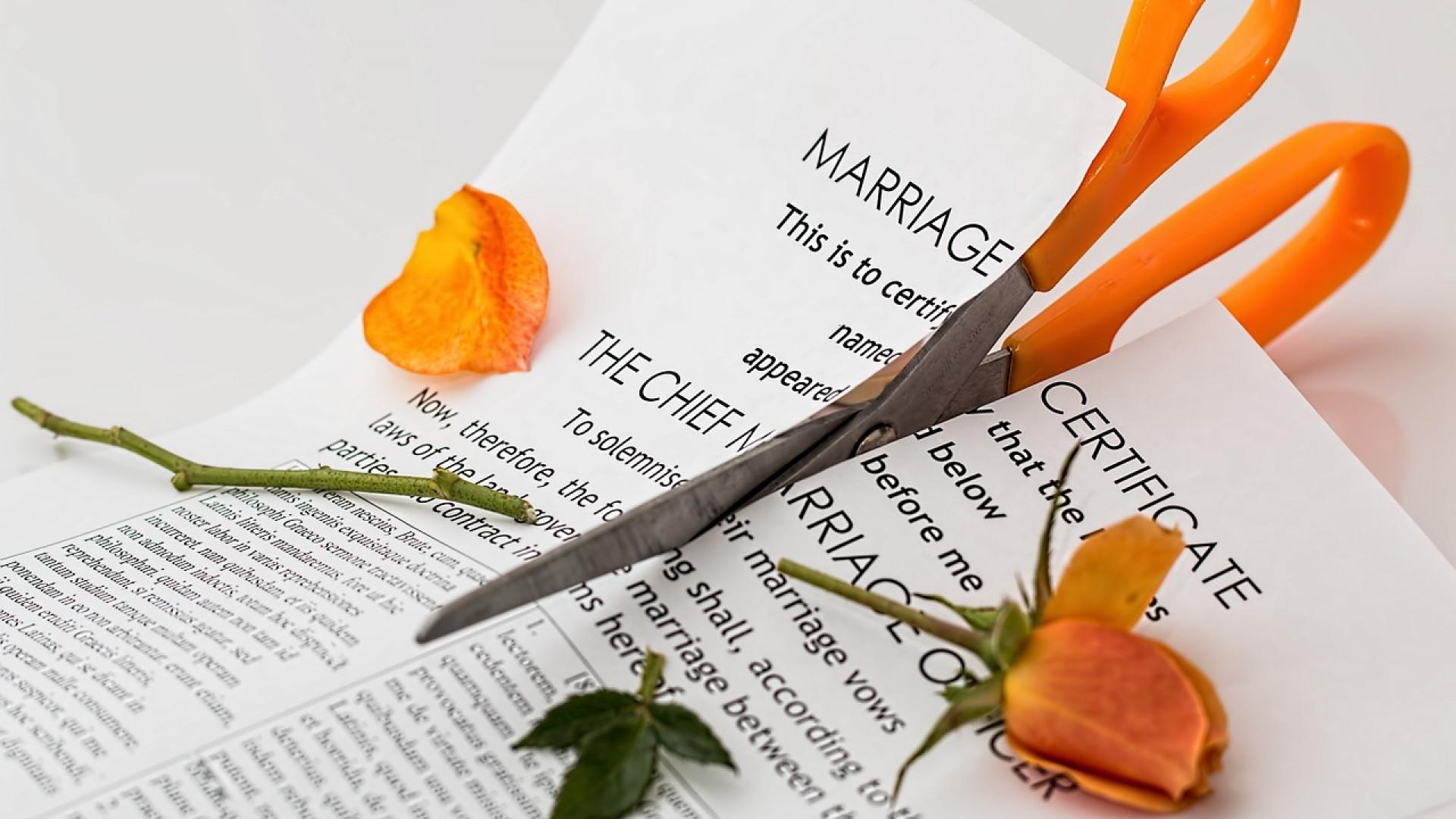 Pourquoi solliciter un cabinet d'avocats pour votre divorce à l'amiable ?