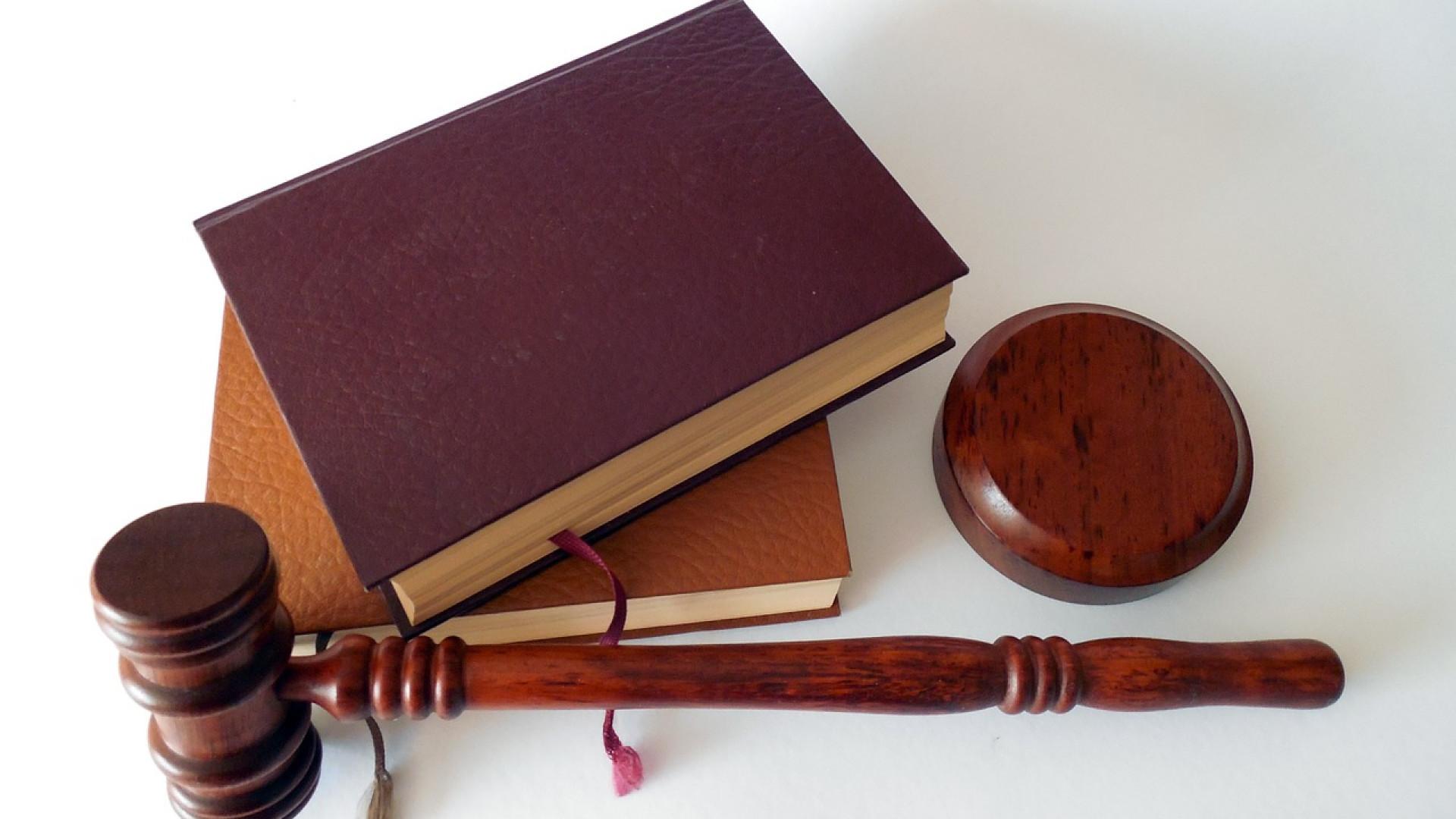 Dans quels cas faut-il faire appel à un avocat en propriété intellectuelle ?
