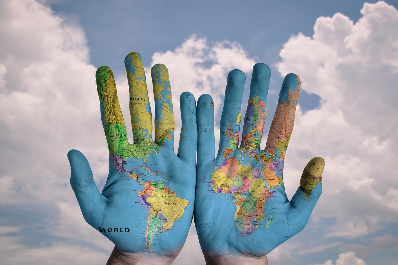 Notaire et achat d'une résidence secondaire à l'étranger