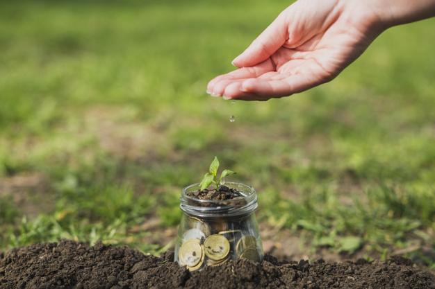 L'importance d'un acte notarié donation