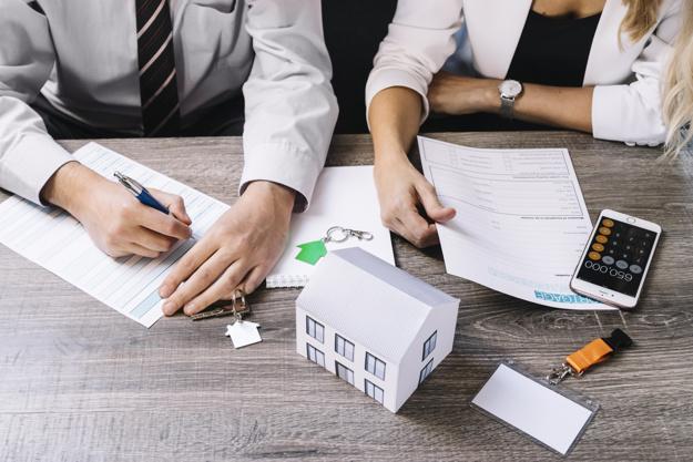 Quelles sont les précautions juridiques avant d'acheter un bien immobilier