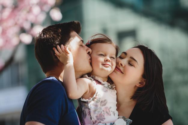 Notions de base sur les plans de responsabilités parentales