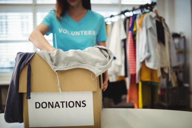 La donation par acte notarié