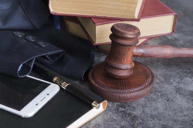 Les différentes dispositions de la loi Alur