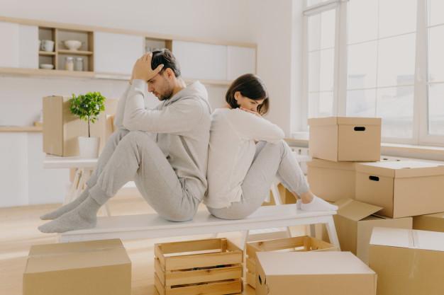 La procédure de divorce pour les expatriés