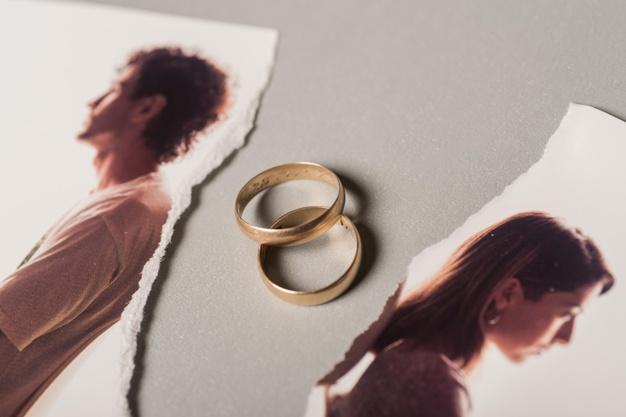 L'impact du divorce sur les biens hérités à Hong Kong